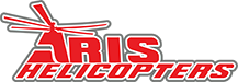 ARIS Helicopters | Get a Quote – ARIS Helicopters
